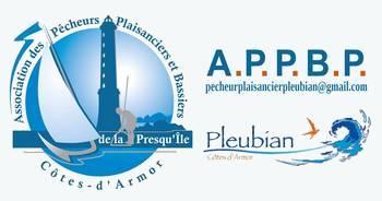 Association des Pêcheurs Plaisanciers Bassiers de la Presqu'ile