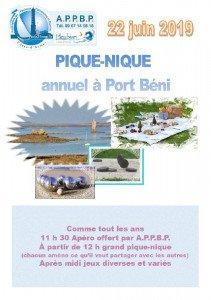 pique-nique-annuel-20191