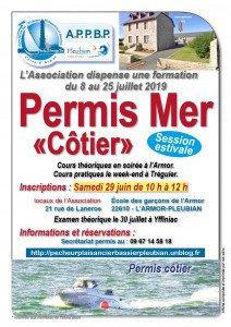 2019-Affiches-Permis Juillet-tel asso