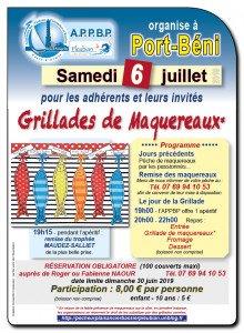 Affiche Grillades Maquereaux-2017-2019-38